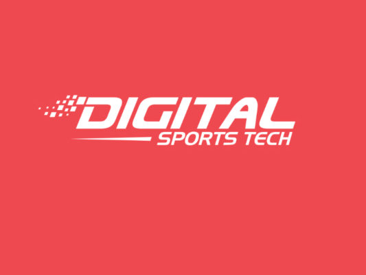 Digital Sports Tech Has Launched Its Props Data Feed Service With Neds