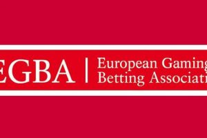 European Gaming and Betting Association (EGBA) Welcomes Ireland's Move To Regulate Online Gambling