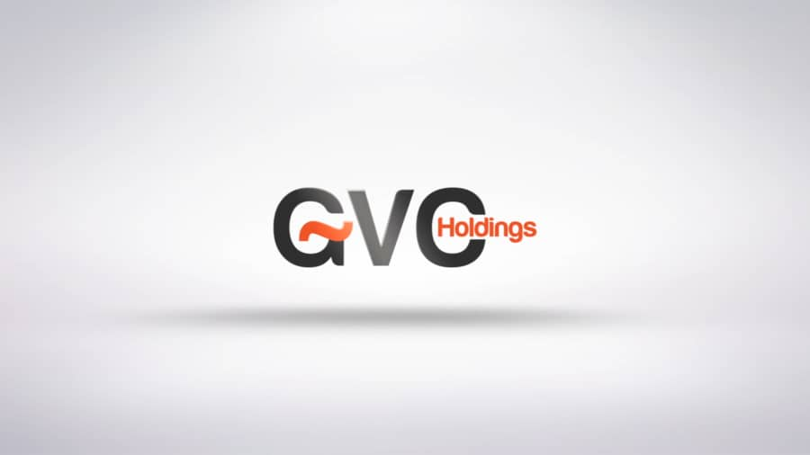Facing Challenges At Home UK Gambling Giant GVC Hopeful With Global Online Operations