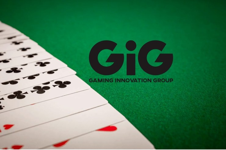 Gaming Innovation Group (GIG) Shares Start Trading On Nasdaq Stockholm