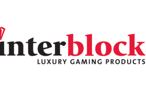 Interblock Wins The EKG Awards For Top Performing Electronic Table Game