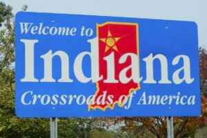 Indiana Senate Passes A New Bill Which Could Lead To Expanding Gaming And Gambling Infrastructure In The State