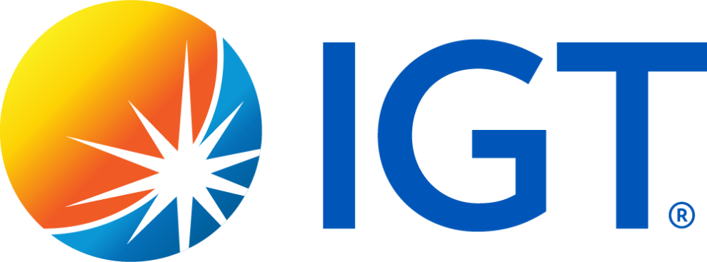 Amidst Shrinking Losses, IGT Registers A 4% Increase In The EBITDA