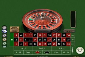Realistic Games Slots Will Go Live On Mansion's Brands