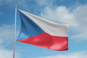 Partypoker Is Back To Game In Czech Republic