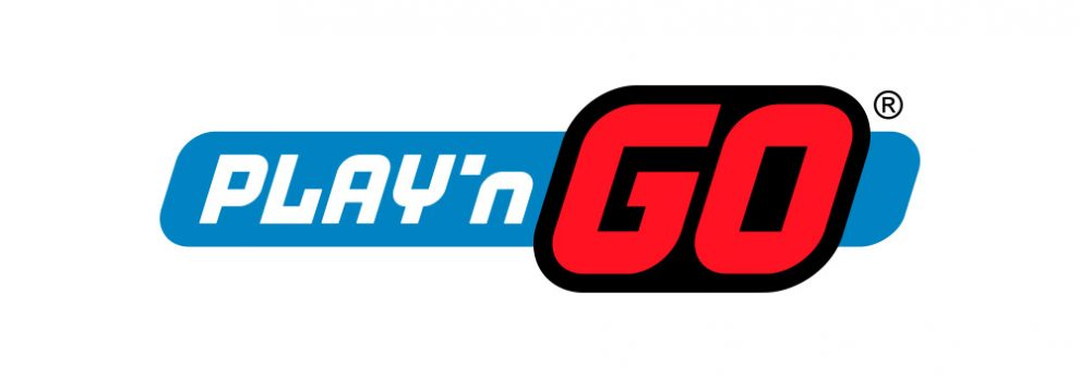 Play'n GO Secures PAGCOR'S Authorisation, Joins The Club Of Preferred Suppliers In The Philippines Gaming Industry