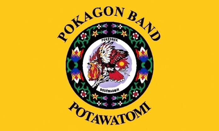 Pokagon Band of Potawatomi Becomes The Fifth Tribe To Get A Self-Regulation Certificate From NIGC