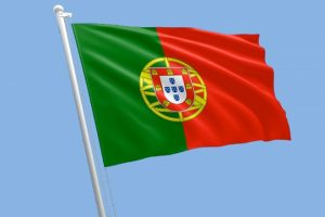 Will Portugal Revise Taxation For Gambling Industry?