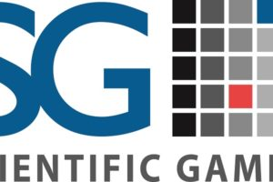 Scientific Games To Save US $9 Million On Note Offering