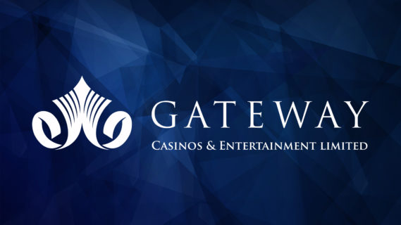 Signal Point Now A Part Of Gateway Casino And Entertainment Limited