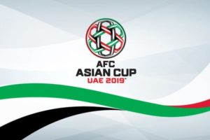 The Impacts of AFC Asian Cup On China Lottery Sales In January
