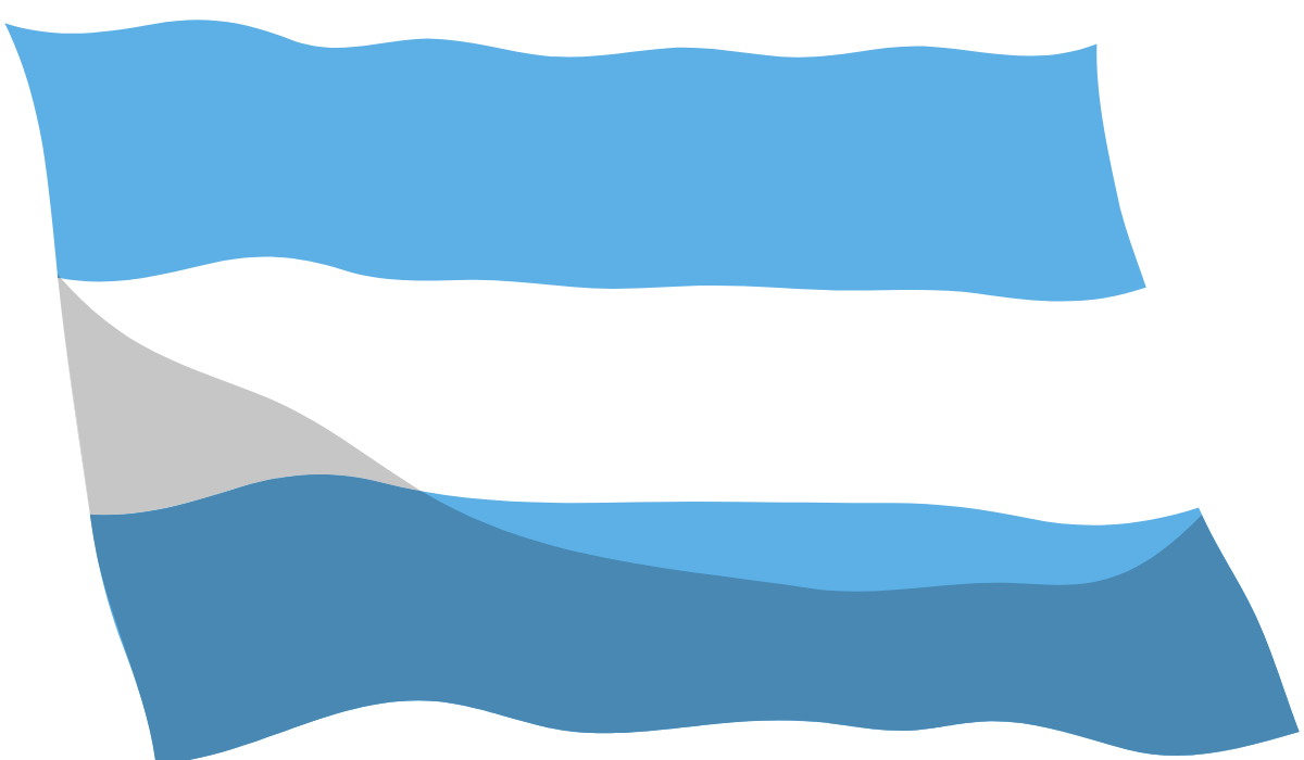 Argentina Legalises Online Sports Betting In Buenos Aires Province
