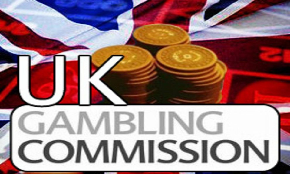 UKGC's Role In Question Over The Betbright Sale