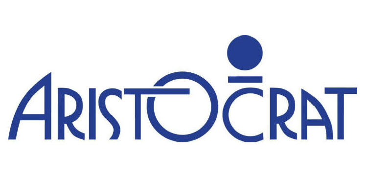 To Comply With The Regulations Aristocrat Forms A New LLC - Aristocrat Technologies Macau Ltd.