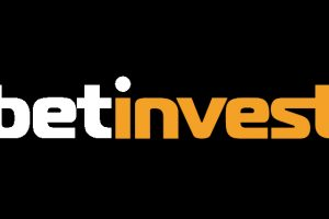Betinvest Gets Approved By Gaming Associates Europe Limited