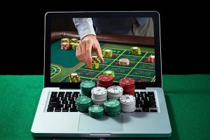 Brandt Iden Proposes A New Bill, Michigan To Reconsider Online Gambling Laws