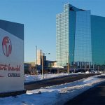 Resorts World Catskills Lost $140 M In 2018, Now Hoping To Start With Online Sports Betting