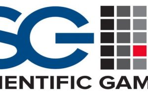 Scientific Games Corporation Unveiled Tts Rebranded Casino Partner Programme For SG Digital