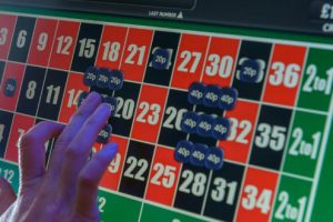 No Severe Losses Due To Reduced Stakes On FOBTs - New RPC Report
