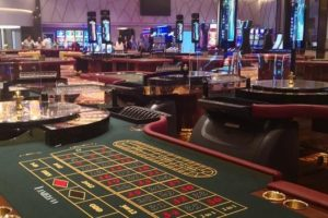 Pennsylvania Soon To Get Its First Satellite Casino
