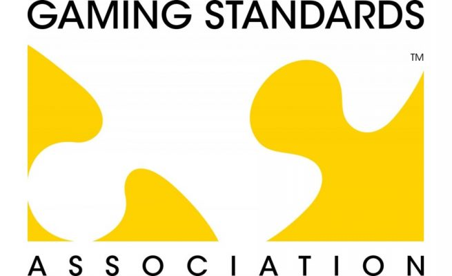 Gaming Standards Association Launches In Japan Gaming Market