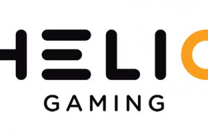 Online Lottery Products Opportunity For Asian Gaming Operators