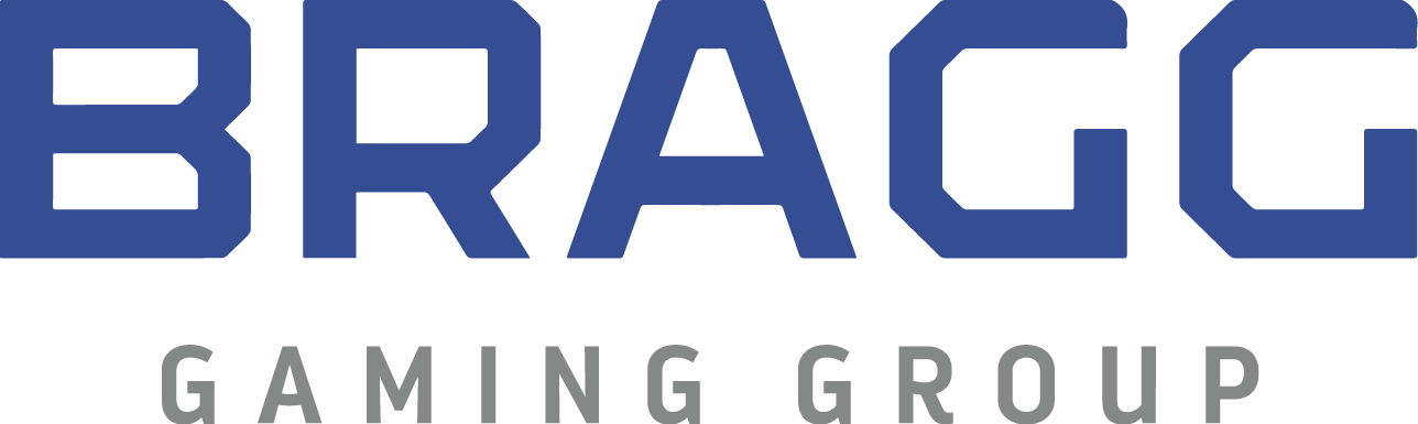 Board Of Directors Upgraded With Gambling Veterans By Bragg Gaming
