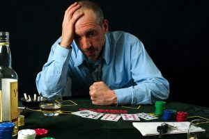NCPG Publishes The National Survey of Gambling Attitudes and Gambling Experiences (NGAGE)