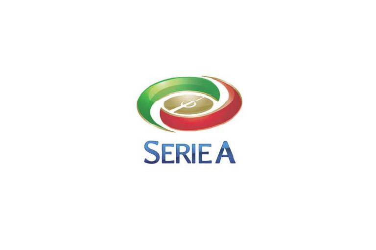 Sports Betting Platform Yabo Sport Is Now The International Presenting Sponsor Asia for Italy's Lega Serie