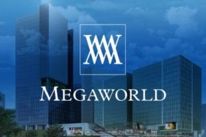 Megaworld's Multi-Billion Dollar Project In The Westside City To Rival Manila's Famous Entertainment City Complex