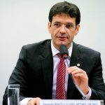 Brazil's Minister Of Tourism Marcelo Álvaro Antônio Says Gambling Legalization Not A Priority