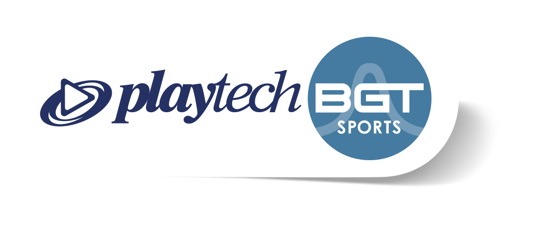 Playtech BGT Sports Lee Drabwell To Speak At Betting On Football Conference