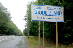 Online Sports Betting To Be Legal In Rhode Islands