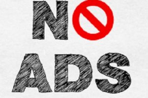 No Gambling Advertisements On TV And Radio In Germany, Non-Compliance Will Lead To Administrative Action