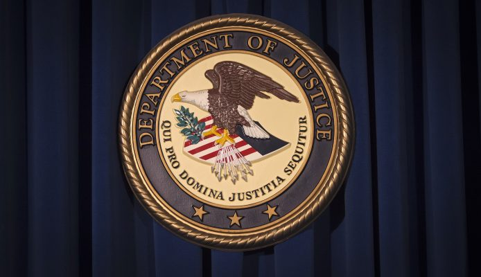 The Wire Act Controversy Is Not Fading Anytime Soon - Is The US Department Of Justice Under Influence?