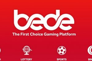 Bede Gaming Becomes Associate Member Of The European Lotteries Association