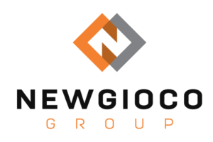 Newgioco Group Releases 2018 Full Year Results