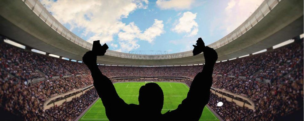 More Americans In Favour Of Pro Sports Betting Than College Games