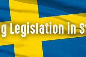 "Sweden's Gambling Regulatory Body ""Spelinspektionen"" Will Restrict Gambling Advertisements, Non-Compliance May See Licence Revoked"