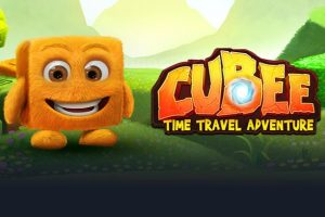 Realtime Gaming's Latest Slot Release: Cubee