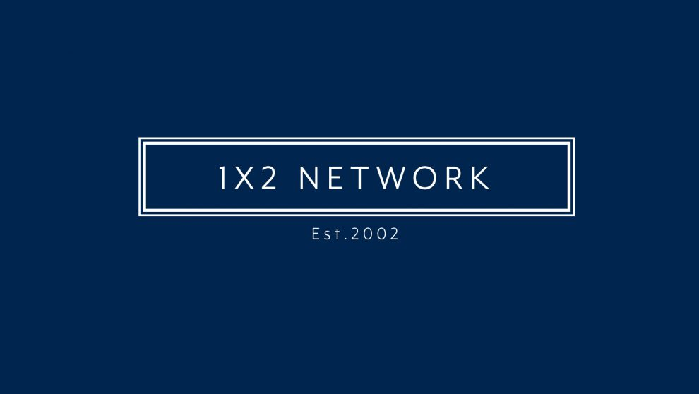 1X2 Network Expands Colombia Presence With Join Games Deal