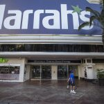Caesars Harrah's Northern California Casino To Begin Operations In Two Weeks