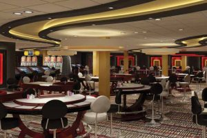 Genting UK To Spend £750,000 Upgrading The Luton Casino