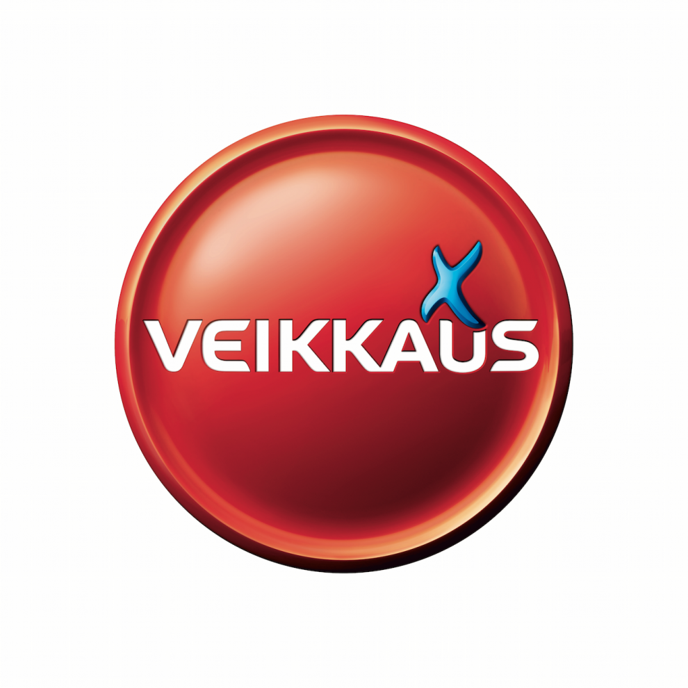 State-Owned Finnish Gambling Monopoly Veikkaus Must Restrict Its Gambling Advertisements