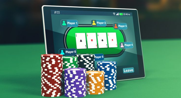 https://casino.buzz/wp-content/uploads/2019/04/2592.jpg