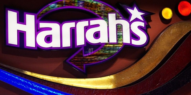 Harrah's Northern California Casino To Welcome Guests From Today