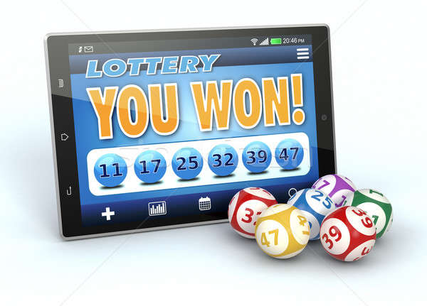 Ohio Plans To Introduce Online Lottery Products