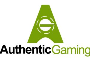 Authentic Gaming Strikes Gold With Latest Operator Deal