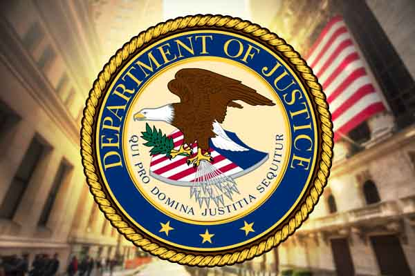 State Lotteries Do Not Come Under The Purview Of The Wire Act: US Department Of Justice