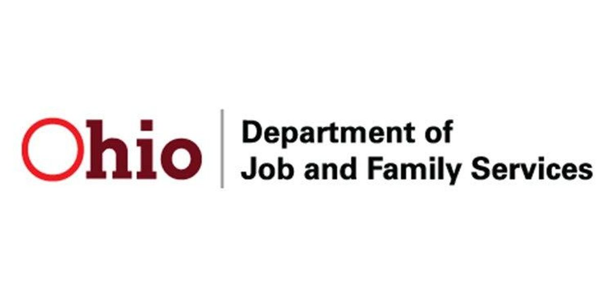 Ohio Department of Job and Family Services Intercepts $10 Million In Unpaid Child Support At Casinos